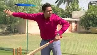 The Secret behind Virat Kohli's Consistency