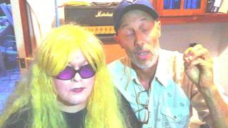 Jon Gries - Ginger Coyote - Documentaire - Extrait V.O.