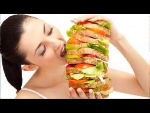 Come liberarsi da perdita di peso