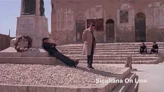 preview picture of video 'Cadaveri Eccellenti - Siculiana On Line'