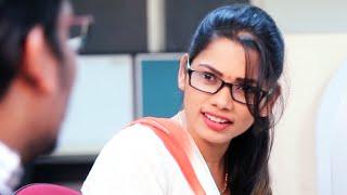 Neekanti Chupulloki Naa Pranam Cherindhe - Short Film