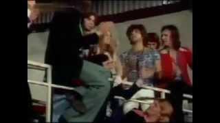 Chris Roberts Medley - Hit Medley - made by Thomas Jakubiak.wmv