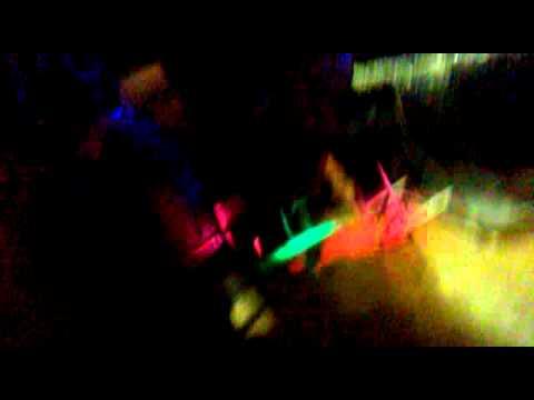 Discoteca de Madrid.mp4
