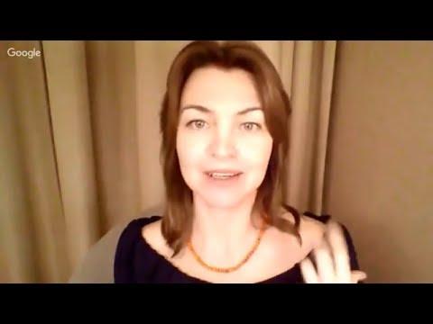 Омоложение лица | Губки - Бантиком | Елена Бахтина