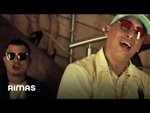 Me Prefieren - Ñengo Flow (Video)