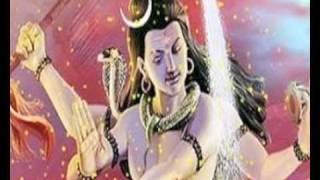 Bhajan_Shiv Shankar Sharnam Mamah