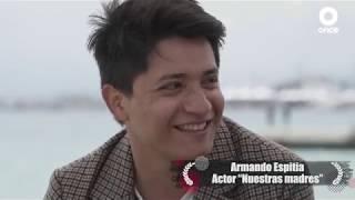 Mi cine, tu cine - Especial Festival Internacional de Cine en Morelia 2019, parte 1