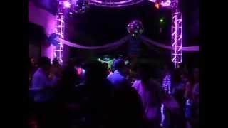 preview picture of video 'DJ NOVA SONIDO CUMPLE DE 15 ESTRUCTURA ARAÑA 01'