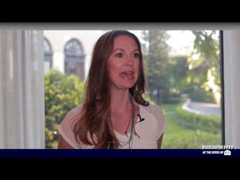 Continuous Improvement through Six Sigma Certification - YouTube