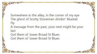 BR5-49 - Lower Broad St. Blues Lyrics