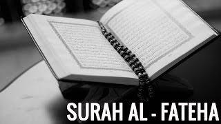 sheikh mishary rashid alafasy - मुफ्त ऑनलाइन वीडियो