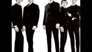 "THE ZOMBIES ""Tell Her No""   1965    HQ"