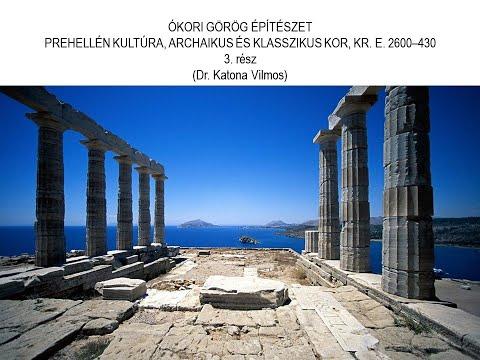 látás görög látás elágazása