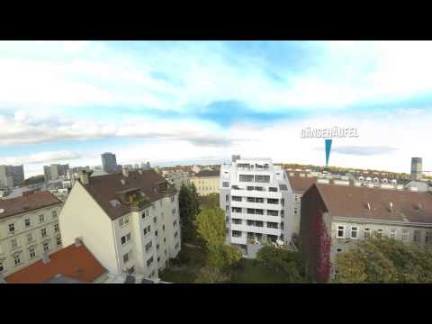 Videovorschau
