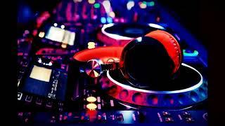 DJ Enak Santai Bintang Kehidupan Nike Ardila Breakbet