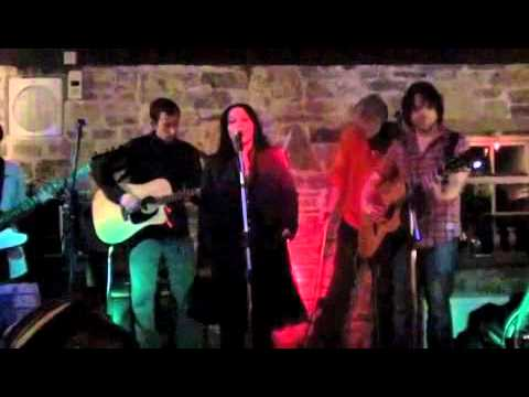 Killing No Murder - Little Fool - Live at The Sheppey