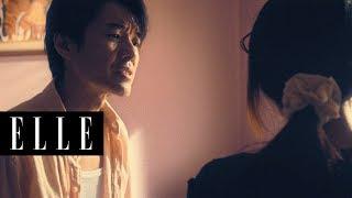 「誰先愛上他的」徐譽庭導演專訪 演員篇