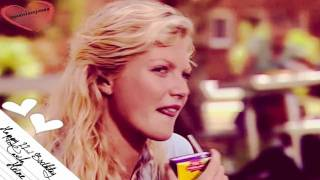 Кариба Хейн, ❤❥ RE-UPLOAD ; Happy 22nd Cariba Heine ; Collab Part