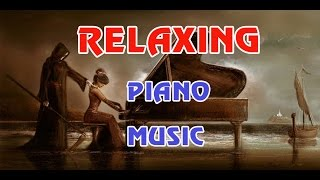 "3 Hours ""Wonderful Piano"" Relaxing Music: Meditation Music, Romantic Music, Calming Music, Studying"