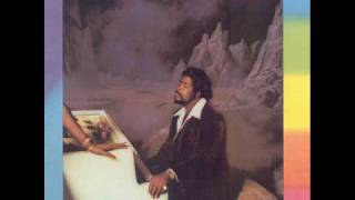 Barry White - Hard to Believe That I Found You SOUL/FUNK 1973