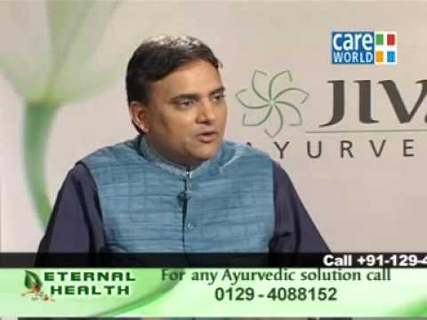 Sukshma or Common Diseases   Eternal Health Ep#99 ( 2  )