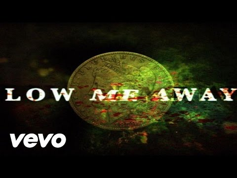 Música Blow Me Away (feat. Valora)