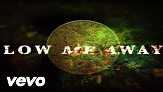 Breaking Benjamin - Blow Me Away ft. Valora