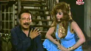 تحميل و مشاهدة فيلم لعنة امرأة 1974 - للكبار فقط 18+ - ناهد شريف MP3