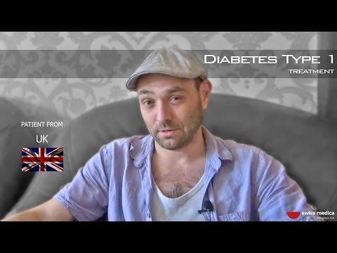 Zwiebel schälen in der Volksmedizin zur Behandlung von Diabetes