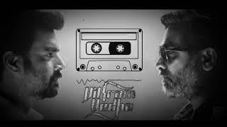 vikram vedha background music mp3 download