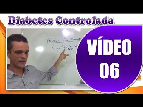 Caneta de insulina