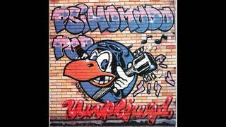 Psihomodo Pop 1995 Unpljugd FLAC
