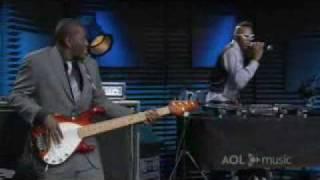 Akon ' Right Now ' Na Na Na '