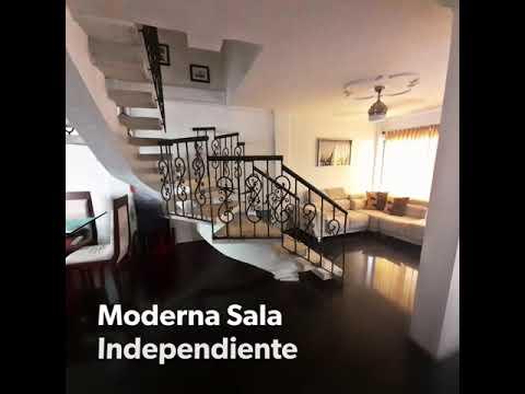 Casas, Venta, Nueva Base - $355.000.000