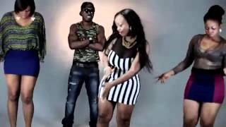 Iyanya - Kukere [Official Video]