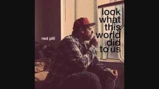 Red Pill - Leonard Letdown [Prod. by L'Orange]