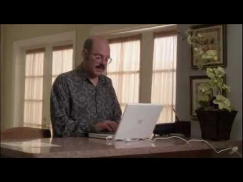 Here Are All The Oh So Fun Fake Websites From Arrested Development