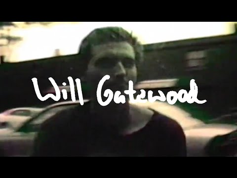 preview image for Will Gatewood - Format (intro+part)