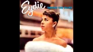 You Don't Know What Love Is - Eydie Gorme