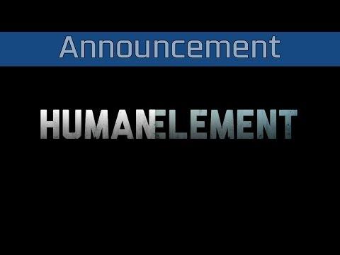 Human Element IOS