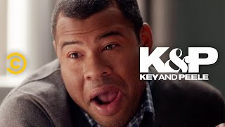 "A man at his dying wife's bedside has a hard time committing to some of her requests.   About Key & Peele:  Key & Peele showcases the fearless wit of stars Keegan-Michael Key and Jordan Peele as the duo takes on everything from ""Gremlins 2"" to systemic racism. With an array of sketches as wide-reaching as they are cringingly accurate, the pair has created a bevy of classic characters, including Wendell, the players of the East/West Bowl and President Obama's Anger Translator.  Subscribe to Key & Peele: https://www.youtube.com/channel/UCdN4aXTrHAtfgbVG9HjBmxQ?sub_confirmation=1  Watch more Key & Peele: https://www.youtube.com/keyandpeele   Follow Key & Peele: Facebook: https://www.facebook.com/KeyAndPeele/ Twitter: https://twitter.com/keyandpeele  Watch full episodes of Key & Peele: http://www.cc.com/shows/key-and-peele   Follow Comedy Central: Twitter: https://twitter.com/ComedyCentral Facebook: https://www.facebook.com/ComedyCentral/ Instagram: https://www.instagram.com/comedycentral/  #KeyandPeele #RashidaJones"