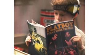 Tyga - PLAYBOY ft Vince Staples