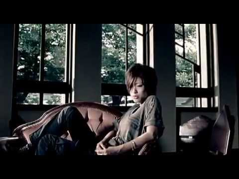 Aya Ueto - Kanshou