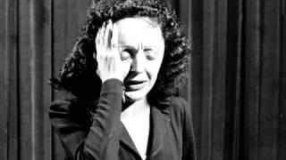 🎧 Édith Piaf — Milord (1959)