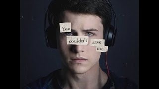 """Lord Huron    The Night We Met 