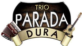 Trio Parada Dura - Hino De Reis