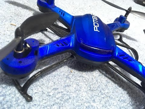 how-to-fly-fpv-learning-on-f181-58-ghz-altitude-hold-quadcopter--crashes