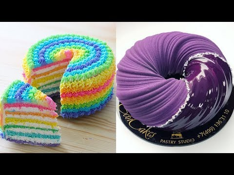 mp4 Decoration En Cake, download Decoration En Cake video klip Decoration En Cake