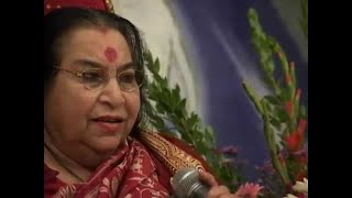 Navaratri Puja: Develop Wisdom Through Meditation, Bhakti & Shraddha thumbnail