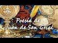 Poesía de Juan de San Grial · Espiritualidad Cátara · Los cátaros hoy · ...